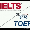 Toefl ielts gmat Private Coaching and Consulting